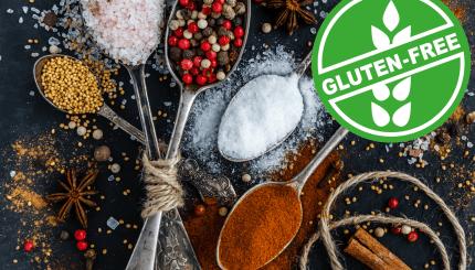 salty_gluten_free1