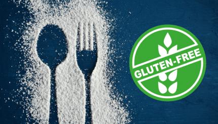 sweet_gluten_free