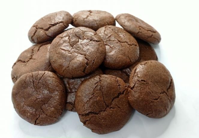 עוגיות השוקולד של רזי
