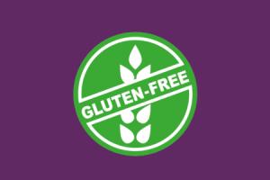 glutenfree_workshops2
